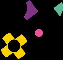 mixcontent image