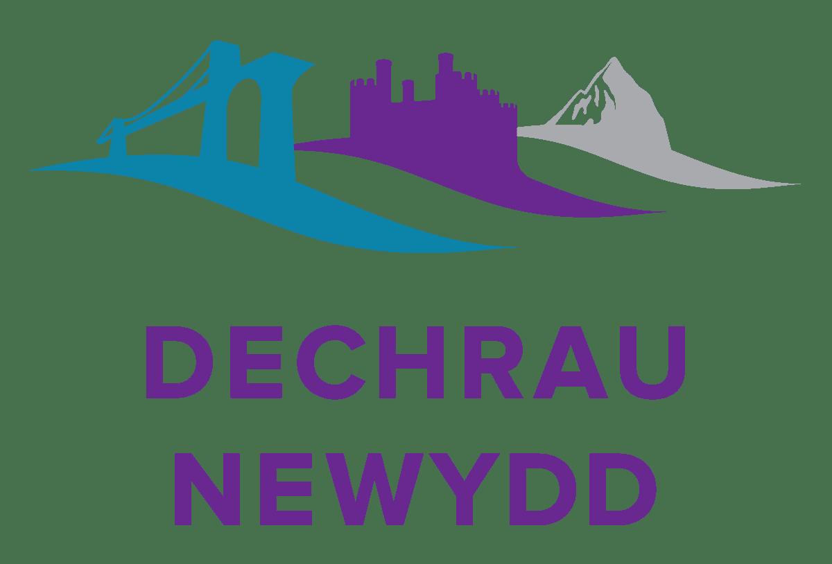 Dechrau Newydd north wales drugs alcohol substance use